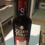 Mirto di Sardegna